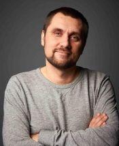 Юрий Лизвинский